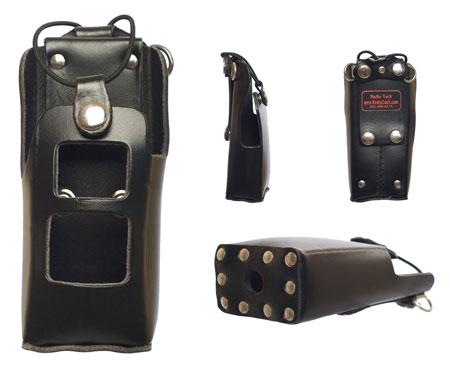 *Motorola XTS 3000/5000 Limited Key Pad Case
