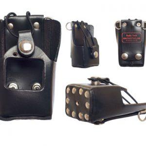 Vertex VX 180 Limited Key Pad case