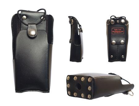 GE/Ericsson LPE 200 with L Battery Plain case