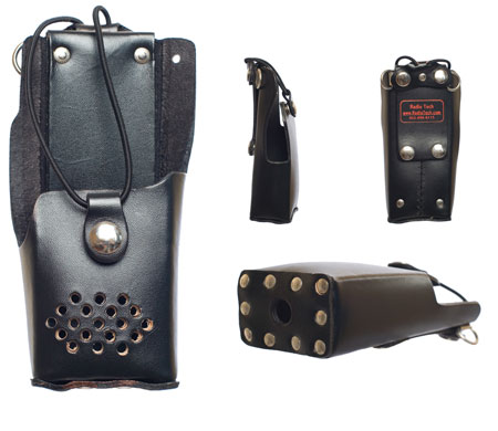 Johnson 51 SL Limited Key Pad case