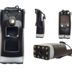 **Motorola XTS 3000/5000 Limited Key Pad Reflective case