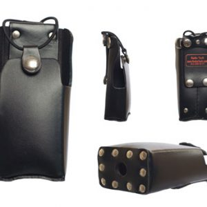 Motorola XTS 2500 Plain case