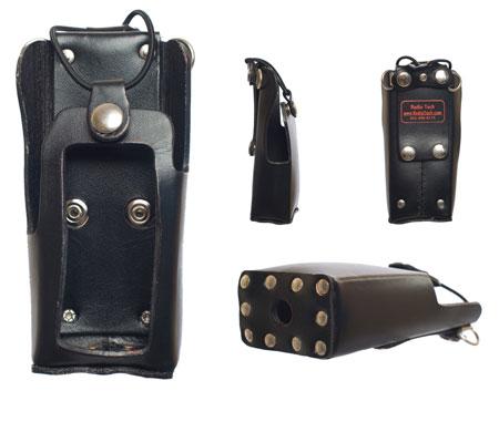 Motorola XTS 2500 Full Key Pad case