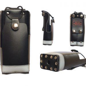 Motorola XTS 2500 Plain Reflective case