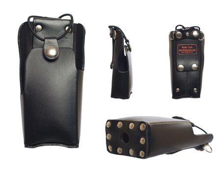 Motorola MT 1500 Plain case