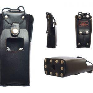 Motorola MT 1500 Screen Only case