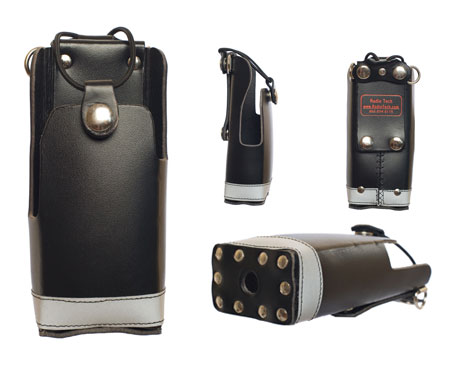 Motorola MT 1500 Plain Reflective case