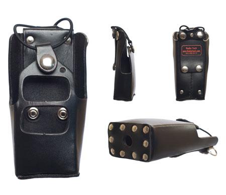 Motorola HT 1550 Limited Key Pad case