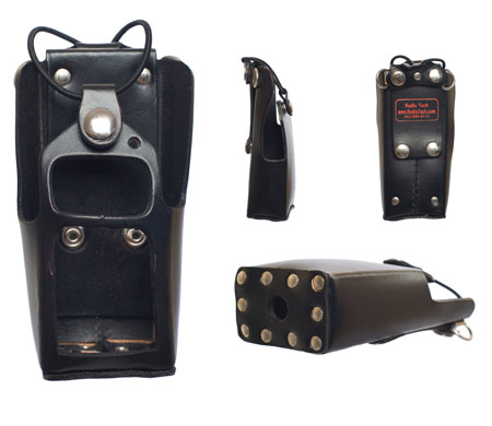 Motorola HT 1550 Full Key Pad case