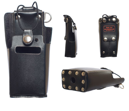 Motorola MTS/LTS 2000 Display Only case
