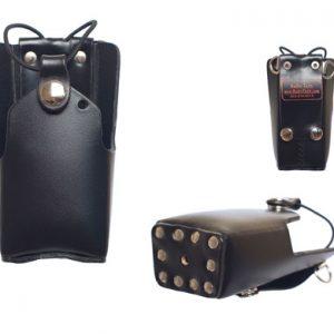 Motorola CP 150/200 Plain case