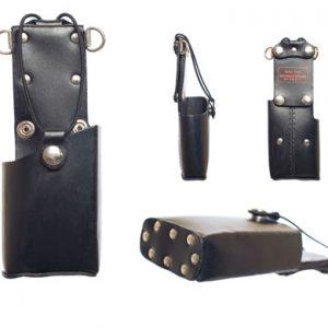 Motorola Saber Plain case