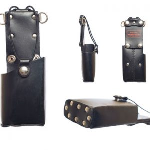Motorola Astro Saber Plain case