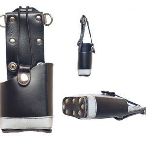 Motorola Astro Saber Plain Reflective case
