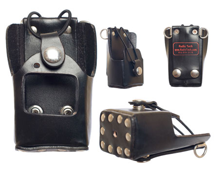 Motorola EX 600 Full Key Pad case