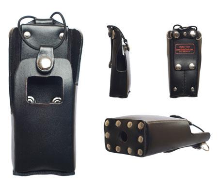 Motorola PR 1500 Screen Only case
