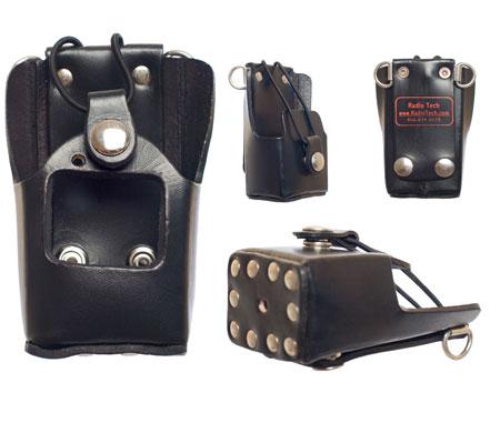 Vertex VX 820 Limited Key Pad case