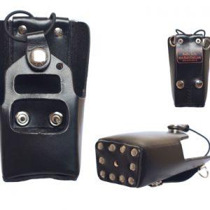 ICOM IC F 3021S/F 4021S Limited Key Pad case