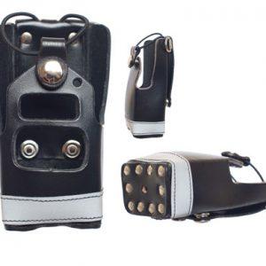 ICOM IC F 3021S/F 4021S Limited Key Pad Reflective case
