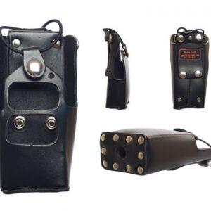 ICOM IC F 30S/F 40S Limited Key Pad case