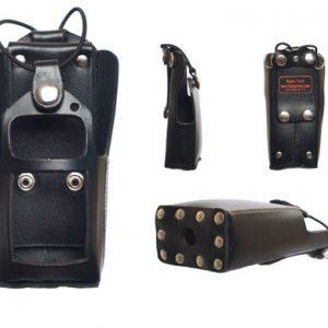 ICOM IC F 30T/F 40T Full Key Pad case