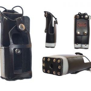 ICOM IC F 30T/F 40T Full Key Pad Reflective case