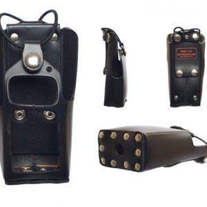 ICOM IC F 3061T/F 4061T LTR Full Key Pad case
