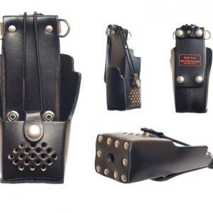 M-ACOM P 7100 Series case