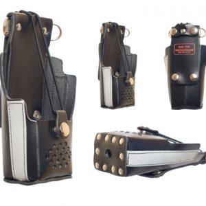 M-ACOM P 7100 Series Reflective case