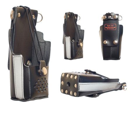 M-ACOM P 5100 Series Reflective case