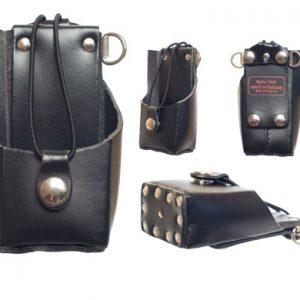 M-ACOM P 5300 Limited Key Pad case