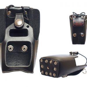 M-ACOM P 5300 Full Key Pad case