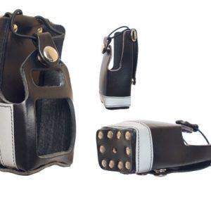 M-ACOM P 5300 Full Key Pad Reflective case