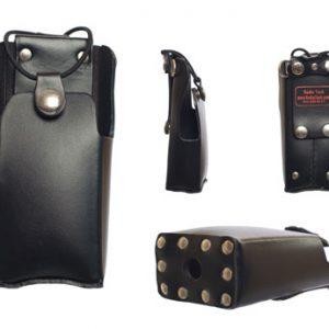 M-ACOM P 800 Plain case