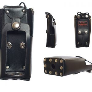 M-ACOM P 801 Full Key Pad case