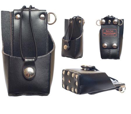 M-ACOM P 5400 Limited Key Pad case