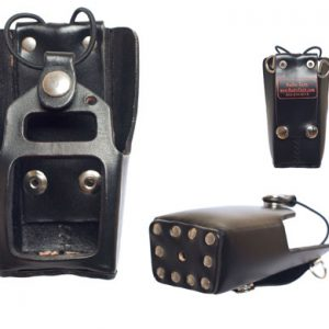 M-ACOM P 5400 Full Key Pad case