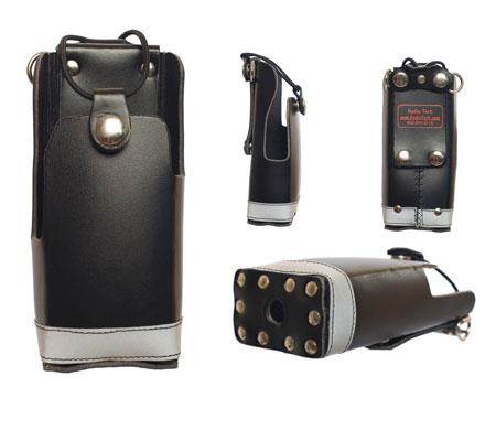 GE/Ericsson LPE 200 Plain Reflective case