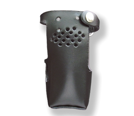 Apx 6000 Plain Case(STANDARD BATTERY-CALL TO ORDER LONGER HIGH-CAP BATTERY VERSION)