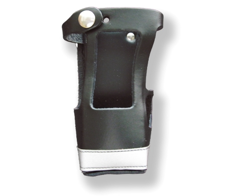 APX 6000 Limited Key Pad Reflective case(STANDARD BATTERY-CALL TO ORDER LONGER HIGH-CAP BATTERY VERSION)