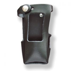 APX 6000XE Limited Key Pad Case(STANDARD BATTERY-CALL TO ORDER LONGER HIGH-CAP BATTERY VERSION)