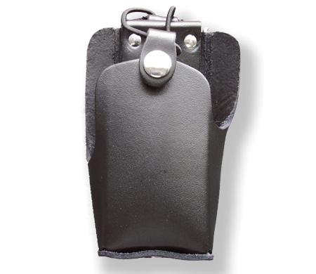 Apx 4000 Plain Radio Case