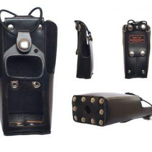 APX 4000 Full Key Pad Case
